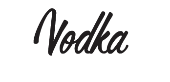 Vesela vodka